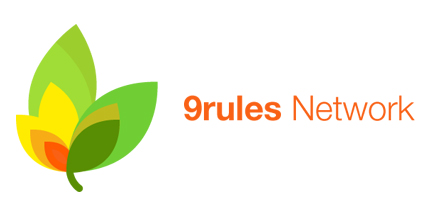 9-rules