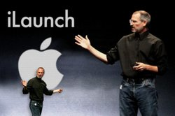 Apple-Unveils