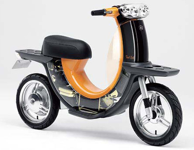 Yamaha_FC06