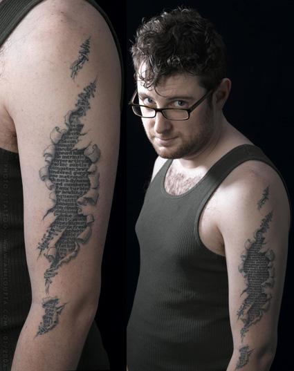 adamreid-tattoo