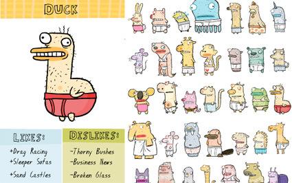 animals-in-underwear
