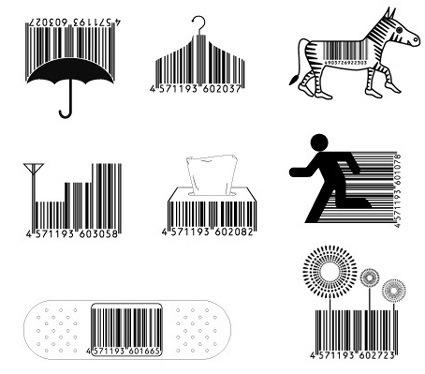 barcode-ads