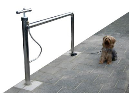 bicycle-stand-with-pump