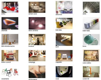 designboom-milanfair