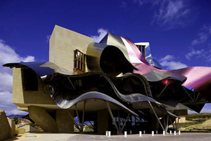 gehry-purple-ribbon