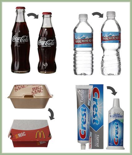 greener-packaging