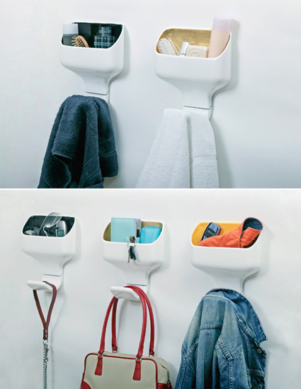 hook-box