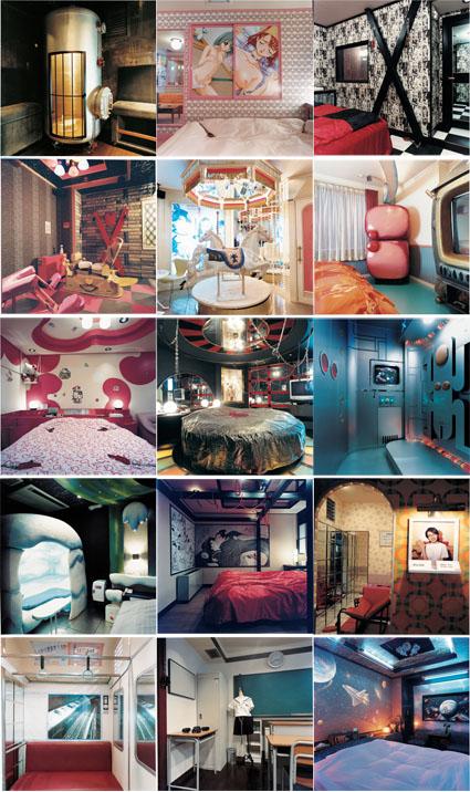 japanese-love-hotels