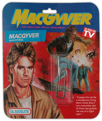 macgyver-clip