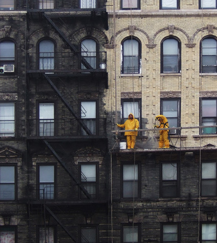 manhattan-soot-cleaning