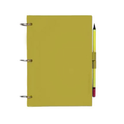 notebook-and-pencil