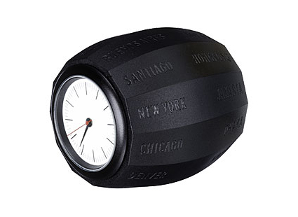 rugby-clock