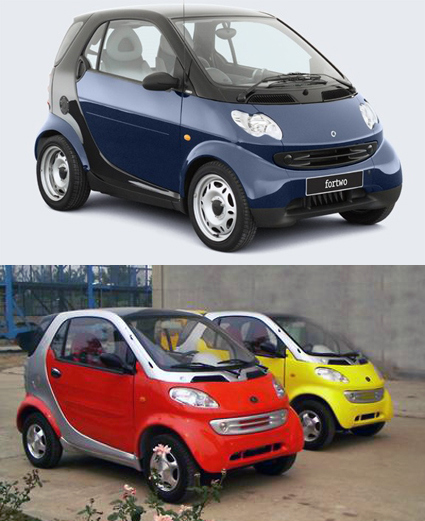 smart-vs-chinese-smart