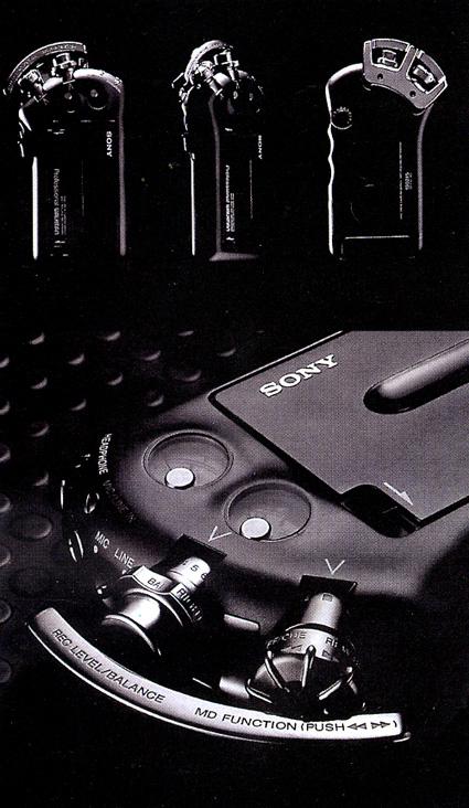 sony-casette-walkman-joe-waka-1989