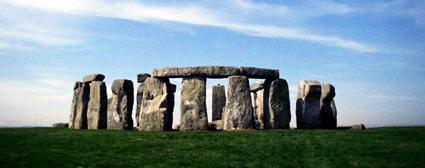 stonehengejd6