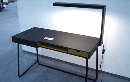table-with-lamp
