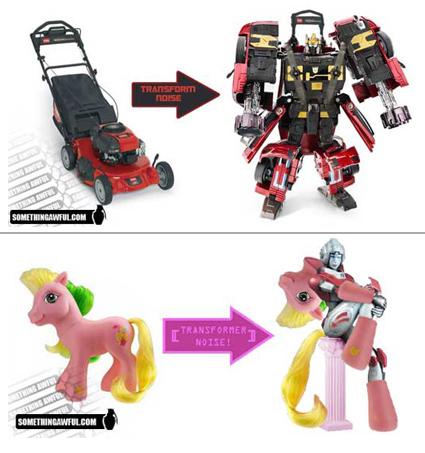 transformer-something-awful