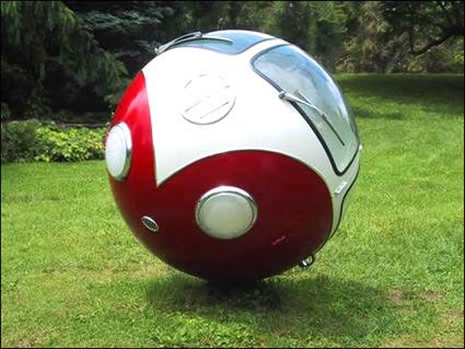 volkswagen-ball