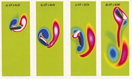 vorticityfieldcreatedbyidealised2dimensionaldragonflyfx5
