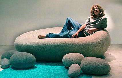 zen-pebble-sofa