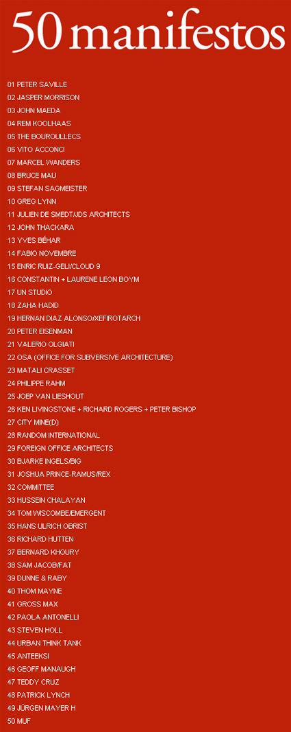 50manifestors-from-designers
