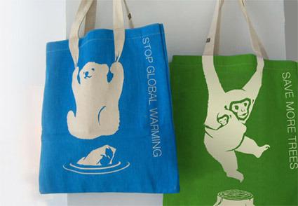 bag-design-bawa