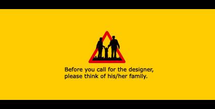be-nice-to-designers