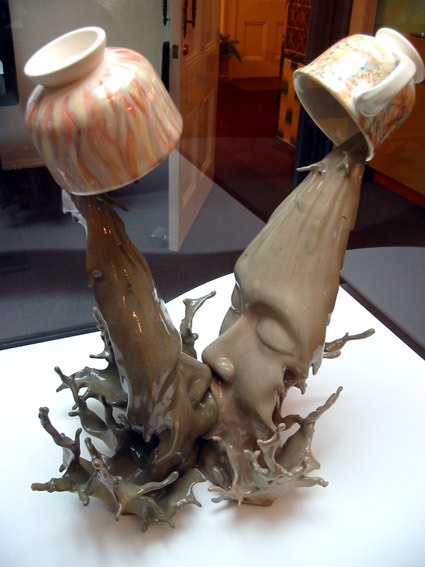 coffee-kiss-sculpture