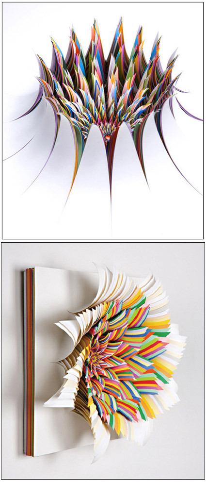 construction-paper-art