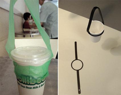 cup-lasso