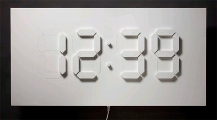 da-clock