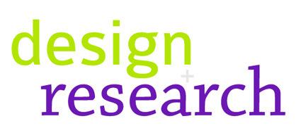 design-research