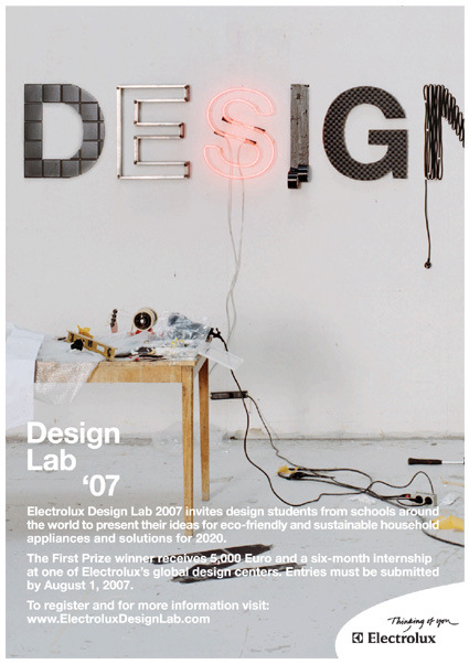 design_lab_poster1-copy