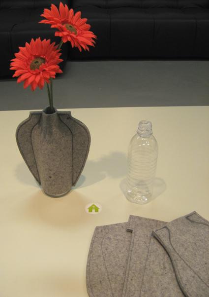 facade-vase
