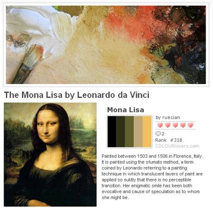 fine-art-with-color-palette