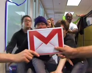 gmailVideo
