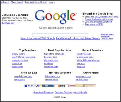 google-search-optimized