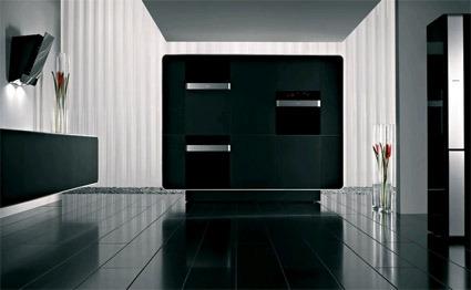 gorenje-kitchen-appliances-ora-ito