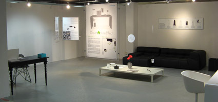 greenhouse-effect-exhibition