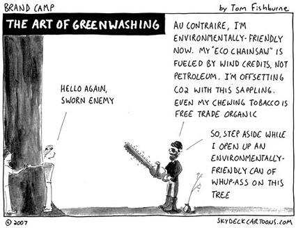 greenwashing-tom-fishburne