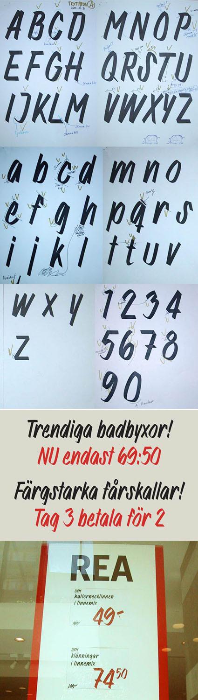 hm-font