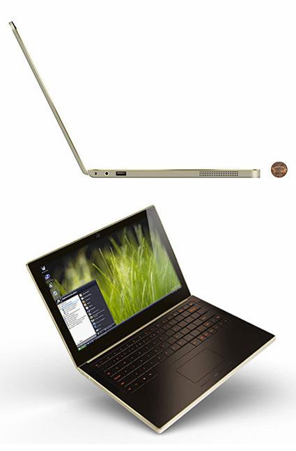intel-thin-laptop
