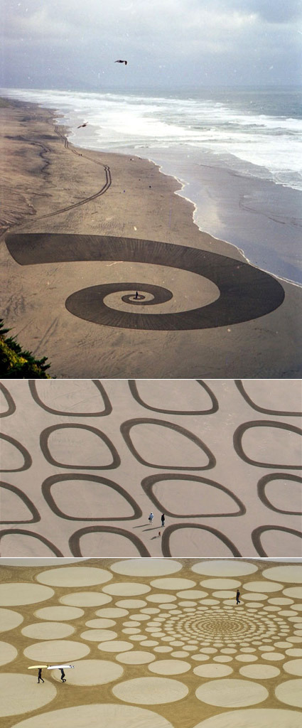 jim-denevan-sand-art