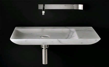 l10-washbasin