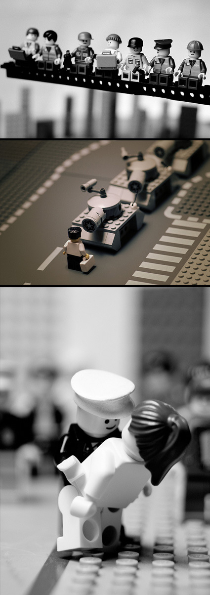 lego-classic-pictures