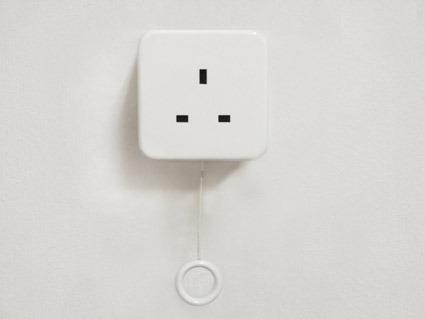 lullaby-plug-copy