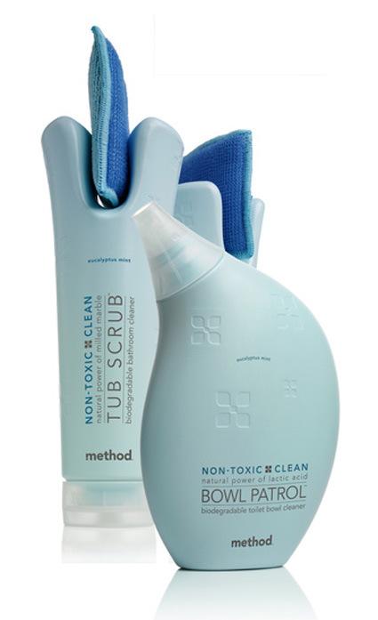 method-tub-scrub