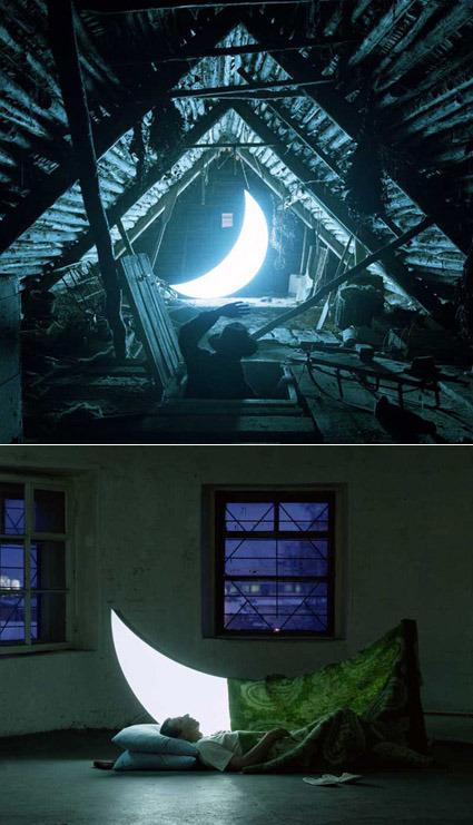 moon-lamp