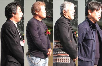 muji-award-jury