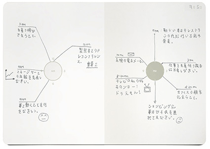 muji-chronotebook-usage